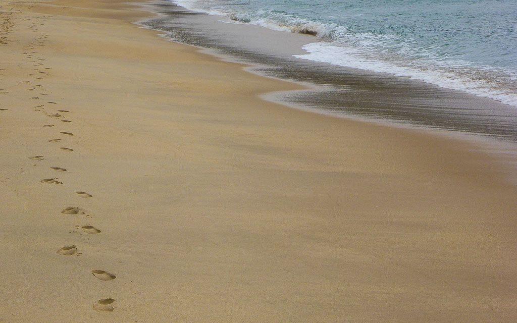 Ilha Grande: trekking y playas paradisíacas frente a la costa de Río de Janeiro