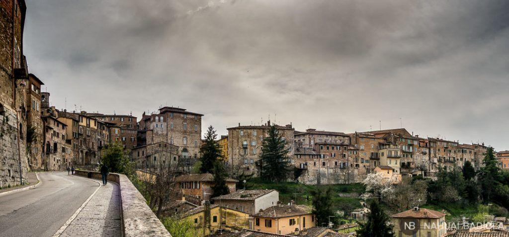 Perugia, Italia, Umbria