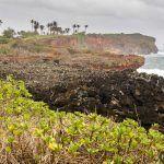 Mahaulepu Heritage Trail: Descubre una de las últimas playas vírgenes de Kauai