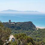 Descubre el parque de la Maremma: Naturaleza y playas vírgenes al sur de la Toscana