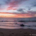 Guía para organizar un viaje a Maui por tu cuenta