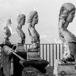 Ravello: Las villas con mejores vistas de la Costa Amalfitana