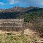Sigue los pasos de los contrabandistas: ruta de senderismo circular Beget – Rocabruna